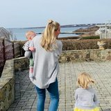 Photo for Part Time Nanny
