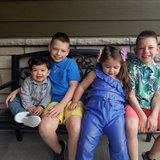 Photo for Mommy's Helper Needed For My Children In Vancouver.