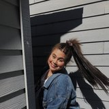 Kayla H.'s Photo