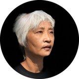 Xushao Z.'s Photo