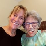Photo for Medication Prompting And Light Housekeeping Full-time Support Needed For My Mother In Brevard, NC.