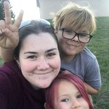 Photo for Caregiver And Transportation Needed For 2 Kids
