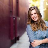Alison S.'s Photo