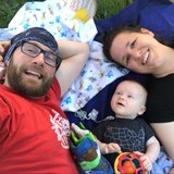 Photo for Nanny Needed For One Boy In Bremerton.