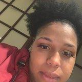 Shanique T.'s Photo