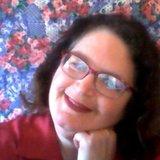 Laurabeth S.'s Photo