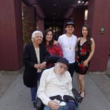 Photo for Hands-on Care Needed For My Mother And Father In San Leandro