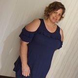 Jennifer O.'s Photo