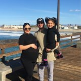 Photo for Babysitter Needed For 2 Children In Fontana