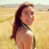 Claudia L.'s Photo