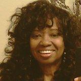 Rosemary D.'s Photo