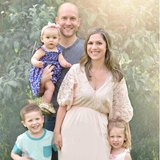 Photo for Reliable, Patient Sitter Needed For 3 Children In Frankfort