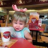 Photo for Loving, Reliable Babysitter Needed For 3 Children In Guntersville