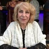 Photo for Companion Care Needed For My Mother In Pomona