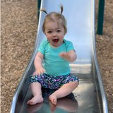 Photo for Looking For A Loving, Fun, Responsible Nanny For Our 1 Year Old Daughter In Kirkland!