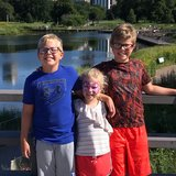 Photo for After School Babysitter Needed For 3 Children In Orland Park