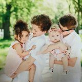 Photo for Caregiver For Two Little Girls