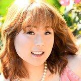 Kira B.'s Photo