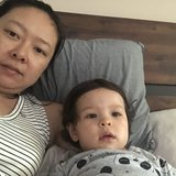 Photo for Full Time Nanny For 1 Child (18mo Old) In North Hollywood.