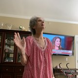 Photo for Medication Prompting And Mobility Assistance Support Needed For My Mother In Freehold, NJ.