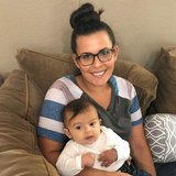 Photo for Nanny Needed For 3 Children In Oroville.