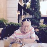 Photo for Hands-on Care Needed For My Mother In Maricopa