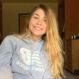 Haley D.'s Photo