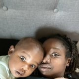 Photo for Loving, Reliable Nanny Needed For 1 Child In Eden