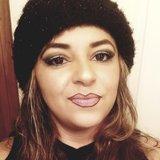 Roxana I.'s Photo