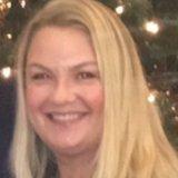 Karen S.'s Photo