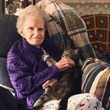 Photo for Hands-on Care Needed For My Mother In Yucaipa