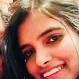 Anusha D.'s Photo