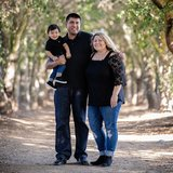 Photo for Responsible, Caring,bilingual Nanny Needed For 1 Child In El Cajon
