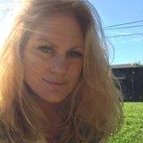 Kelli M.'s Photo