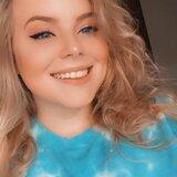 Megan C.'s Photo