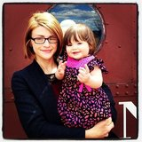 Chelsey A.'s Photo