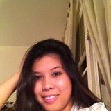Marian R.'s Photo