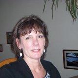 Brenda B.'s Photo