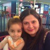 Shadab S.'s Photo