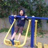 's Photo