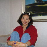 Jean N.'s Photo