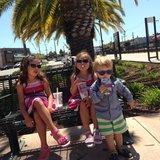 Photo for Babysitter Needed For 3 Children In Millbrae