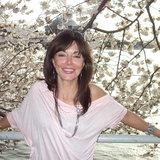 Donna Petrone L.'s Photo