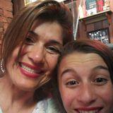 Photo for Needed Tutoring Caregiver In Phoenix