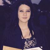 Raelyn S.'s Photo