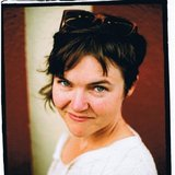 Anna J.'s Photo