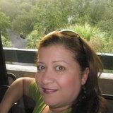 Marisol S.'s Photo