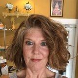 Kathleen J.'s Photo
