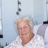 Photo for Part-time Companion/Caregiver For My Mother