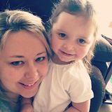 Photo for Full-Time Nanny Needed For 2 Kiddos In Cheney